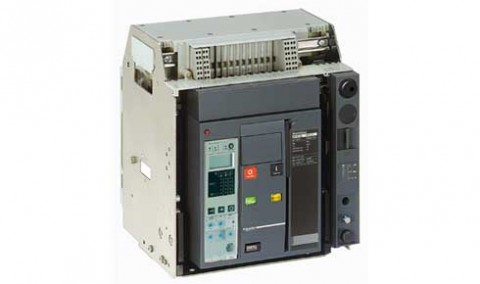 ual Produk Schneider Electric