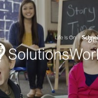 Distributor Schneider Indonesia