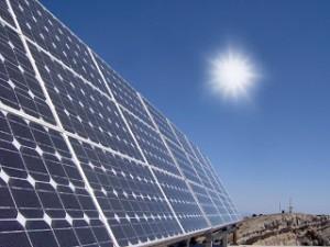 O_solar_panel