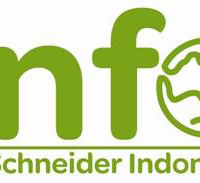Distributor Schneider Indonesia